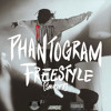 A$AP Rocky - Phantogram Freestyle