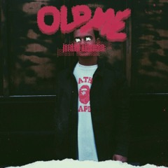 Old Me (prod. krissi)