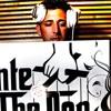 Dante - Red Eye Chicago Mix