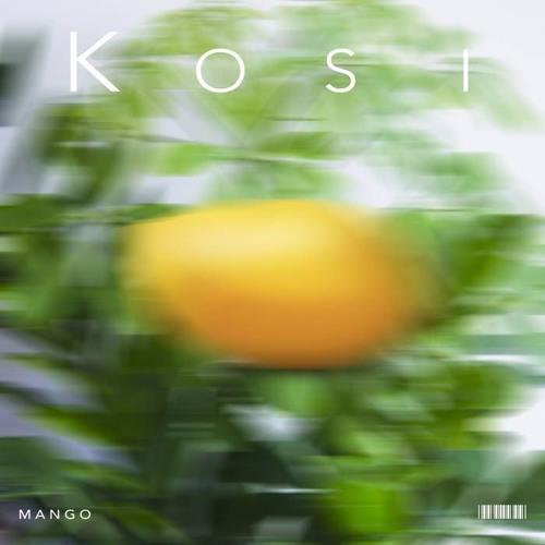 Kosi - The Shores (Hunting Bears Version)