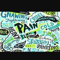 TEF - PAIN