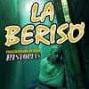 La Beriso - Madrugada Remix  Dj velo Portada del disco