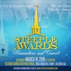 The STEEPLE AWARDS March 19, 2016
