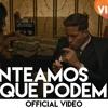De La Ghetto - Fronteamos Porque Podemos ft. Daddy Yankee, Yandel & Ñengo Flow (EPICC BASS)