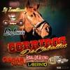 Pa' La Raza Que Le Gusta Los Corridos De Caballo... Mix Ft. DJ Chuntarito, DJ Zacatecano