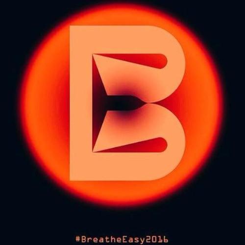 Breathe Easy 2016 - (film Soundtrack by Jeff Fiorentino)