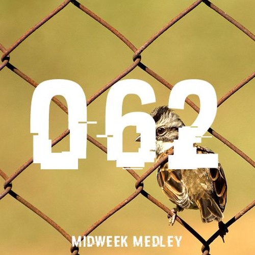 Closed Sessions Midweek Medley - 062