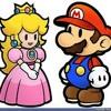Sam Hart - Mario Kart Love Song♥.mp3