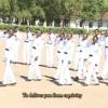 MUNGU NI MUNGU INSTRUMENTAL BY CHRISTOPHER MWAHANGILA