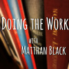 Episode #44: Doing the Work with Ross Crean