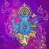 Ekadantaya Vakratundaya: Ganesh Vandana