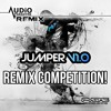DJ Pygme - Jumper V1.0 (Audio Paradyne Musical Remix 2016 Remaster)