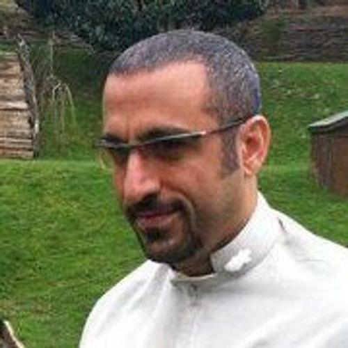 ahmad al shugairi tribute essay