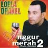 ANGGUR MERAH 2 - Loela Drakel 2016 [3G@]