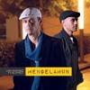 Mengelamun - Lah Ahmad feat Altimet.mp3