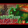 Todrick Hall- How The Grinch Stole Crenshaw