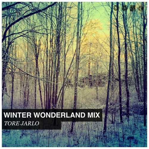 Winter Wonderland Mix (free download)
