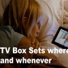 Best Xbmc Addons For Tv