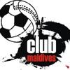 Club Maldives 2016 Theme Song - Emp & Zips
