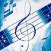 Harpa Cristã Na Voz De Mattos Nascimento Portada del disco