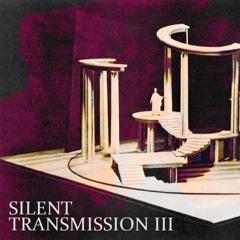Silenttransmission - 3
