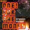 Odd Octubree feat, Tyler, the Creator & Casey Veggies