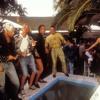 AMNESIA - Ibiza - Summer 1990 - Part 1 - Unknown DJ