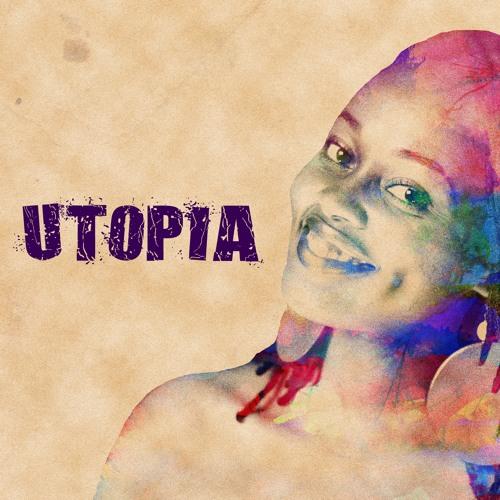 Utopia- Monitah