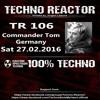 TR-106-Commander-Tom-Techno-Reactor