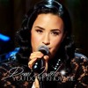 You Don't Know Me - Demi Lovato (Ray Charles' Cover)