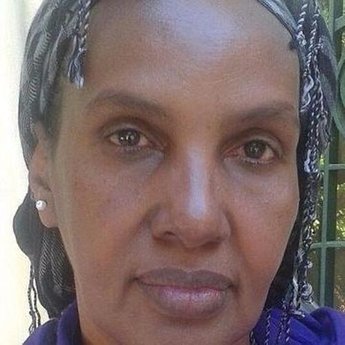 Entrevista Refugiada somalí Sulekha