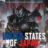 United States of Japan (Audiobook Extract)