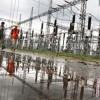 Proyek 35 Ribu Megawatt, Pemerintah Tambah Kapasitas Listrik 2 Ribu MW mp3