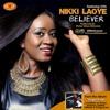 Believer feat. Otis (Prod. Victor Okon)