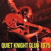 Bob Marley and the Wailers Live At Quiet Knight Club  Chicago 1975