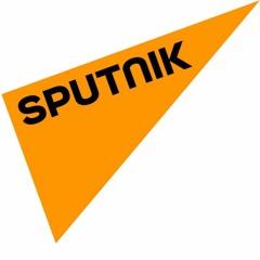 Robert F. Kennedy Jr. in an interview with Radio Sputnik - Part 1
