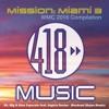 WEEKEND Mr. Mig & Gino Caporale feat. Angela Devine - Bojan Remix (Prev)