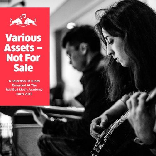Dub I Prosto Derevo & Sapphire Slows - Come So Far