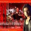 DJ Arsh Ft Juda Ho Ke Bhi - (Aadat) Vs Gangsta Beach - (Special MiX 4 Smeone) - 2K16