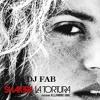 SHAKIRA Feat. ALEJANDRO SANZ - LA TORTURA (VERSION DJ FAB)
