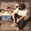 """ChrisCo- """"Work To Do"""" Feat. Danny Brown"""
