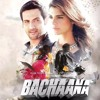 Bachaana Songs Mashup - (BACHAANA MOVIE)