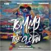 KillaKamSOSG Ft YJae & FamousUno - Tommy The Clown