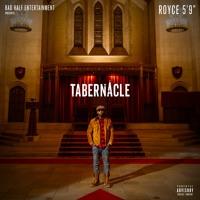 Royce Da 5'9 - Tabernacle