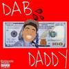 Dab Daddy