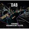 Dab - Fernandez LIVE - Sneak Preview