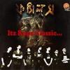 Hasnuhana - www.webmusic.in