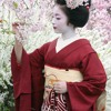 01 japan - traditional vocal and instrumental music - japanese mp3