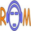 Free Background Music - Rock Games - RoMusic