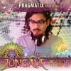 Pragmatix - Funkastic (Jungala 2016)